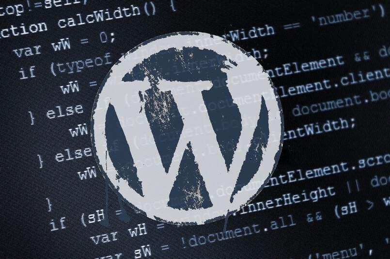 Thèmes Wordpress Premium : Pourquoi les pirater est une très mauvaise idée
